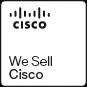 How to upgrade Cisco IP Phone firmware